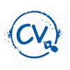 FlooWorks CV Download Link