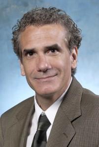 Andrew Fronczek
