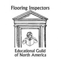 Flooring Education Guild