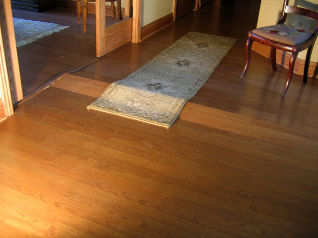 Floorworks Inspection Services Gallery Of Laminate Flooring