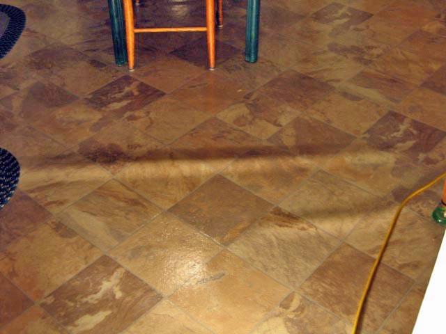 Floorworks Inspection Services Gallery Of Vinyl Flooring