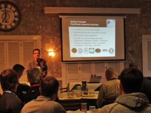 2016 HBA Cleveland Builder's Breakfast Seminars 2 - Andrew Fronczek
