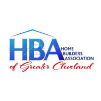 Home Builders Association of Greater Cleveland