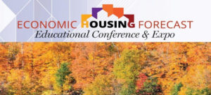 2017 HBA Educational Conference & Expo