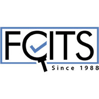 FCITS Certified Inspector